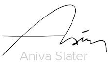 Aniva-Signature
